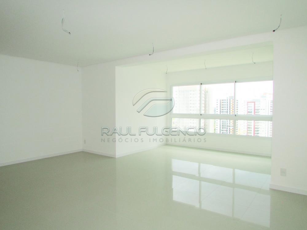 Comprar Apartamento / Padrão em Londrina R$ 850.000,00 - Foto 2