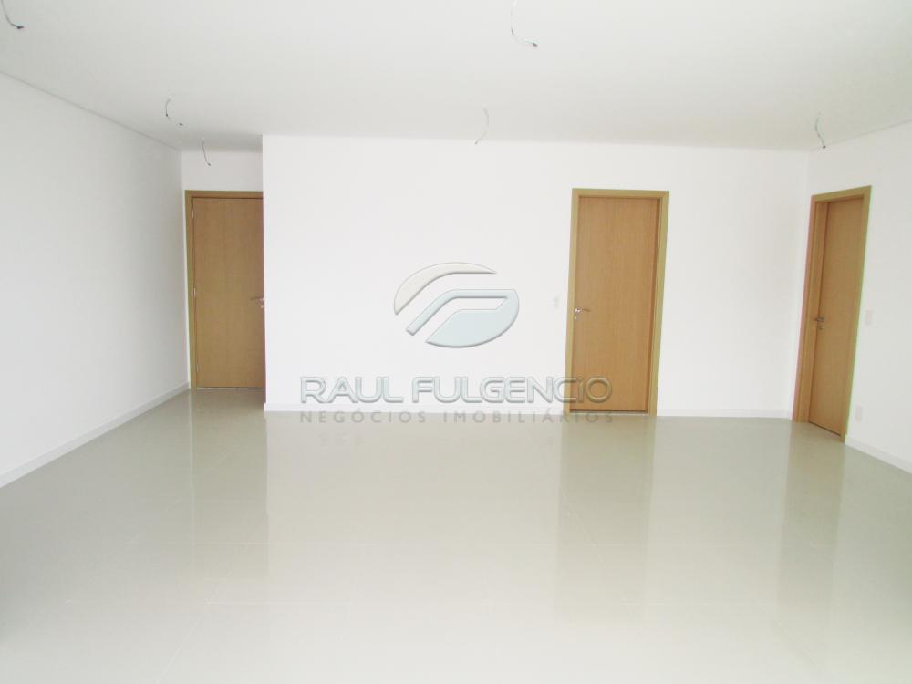Comprar Apartamento / Padrão em Londrina R$ 850.000,00 - Foto 3