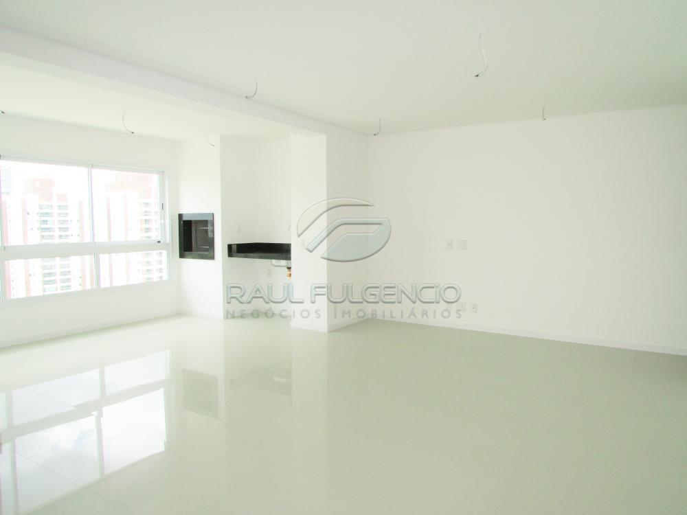 Comprar Apartamento / Padrão em Londrina R$ 850.000,00 - Foto 4