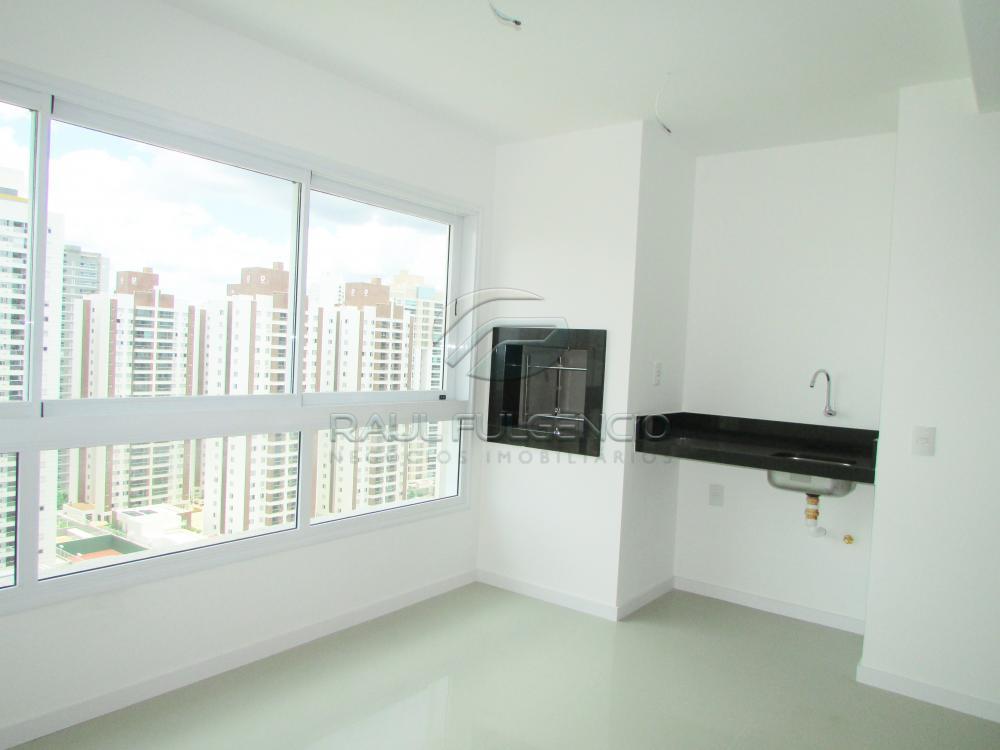 Comprar Apartamento / Padrão em Londrina R$ 850.000,00 - Foto 5