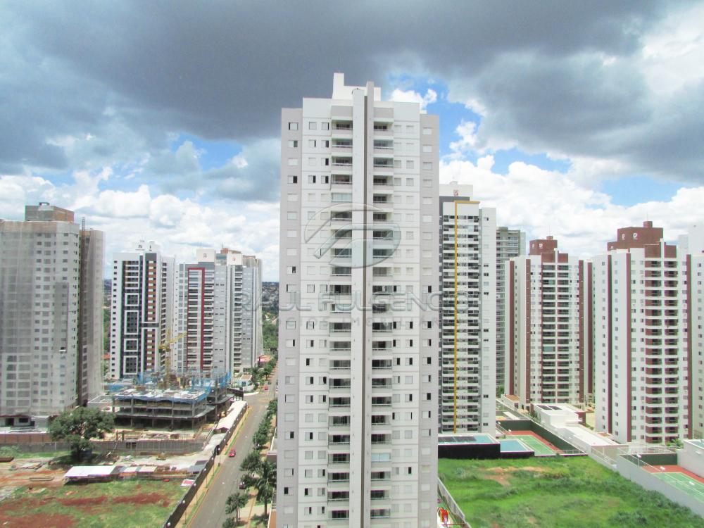 Comprar Apartamento / Padrão em Londrina R$ 850.000,00 - Foto 6