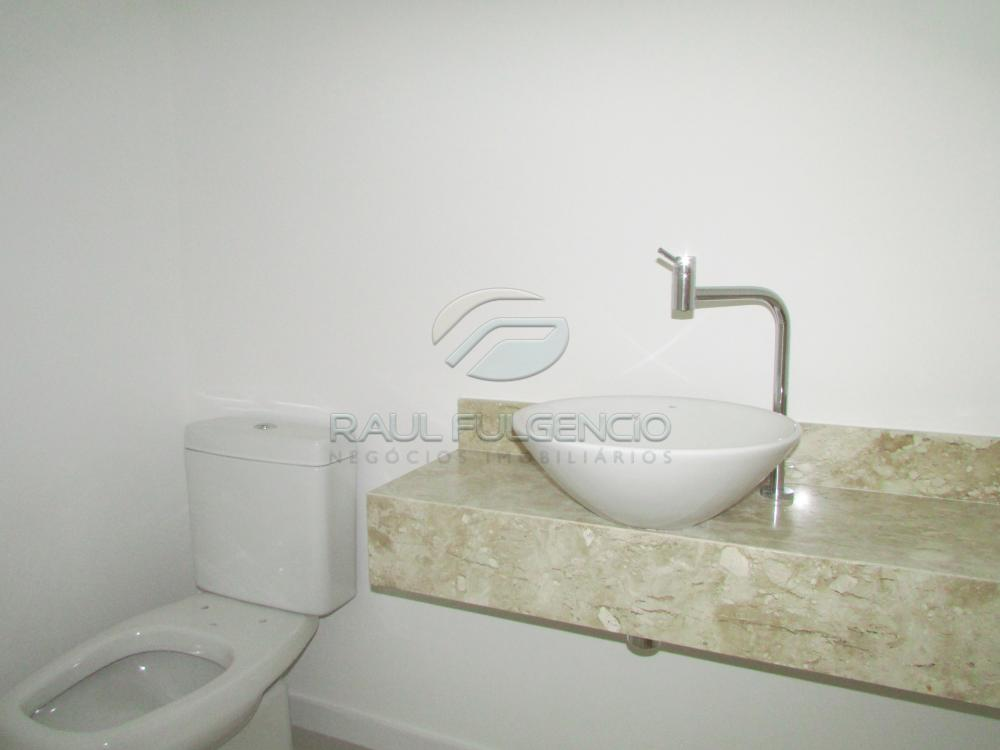 Comprar Apartamento / Padrão em Londrina R$ 850.000,00 - Foto 7