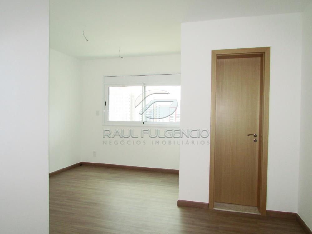 Comprar Apartamento / Padrão em Londrina R$ 850.000,00 - Foto 8