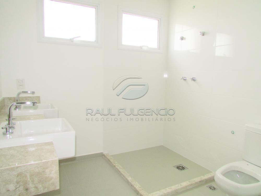 Comprar Apartamento / Padrão em Londrina R$ 850.000,00 - Foto 9