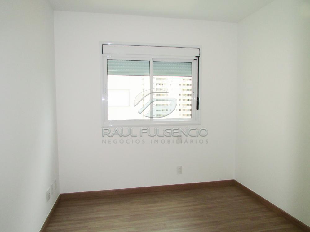 Comprar Apartamento / Padrão em Londrina R$ 850.000,00 - Foto 10