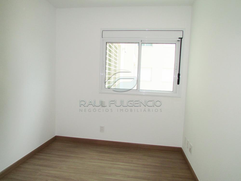 Comprar Apartamento / Padrão em Londrina R$ 850.000,00 - Foto 11