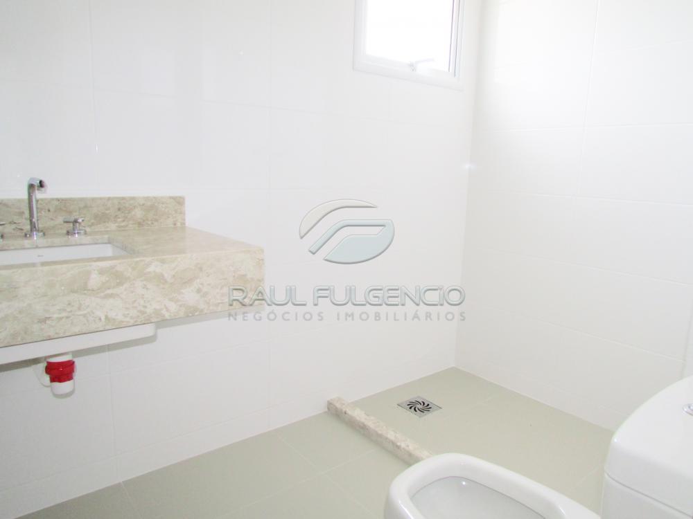 Comprar Apartamento / Padrão em Londrina R$ 850.000,00 - Foto 12