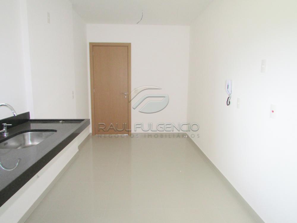 Comprar Apartamento / Padrão em Londrina R$ 850.000,00 - Foto 13