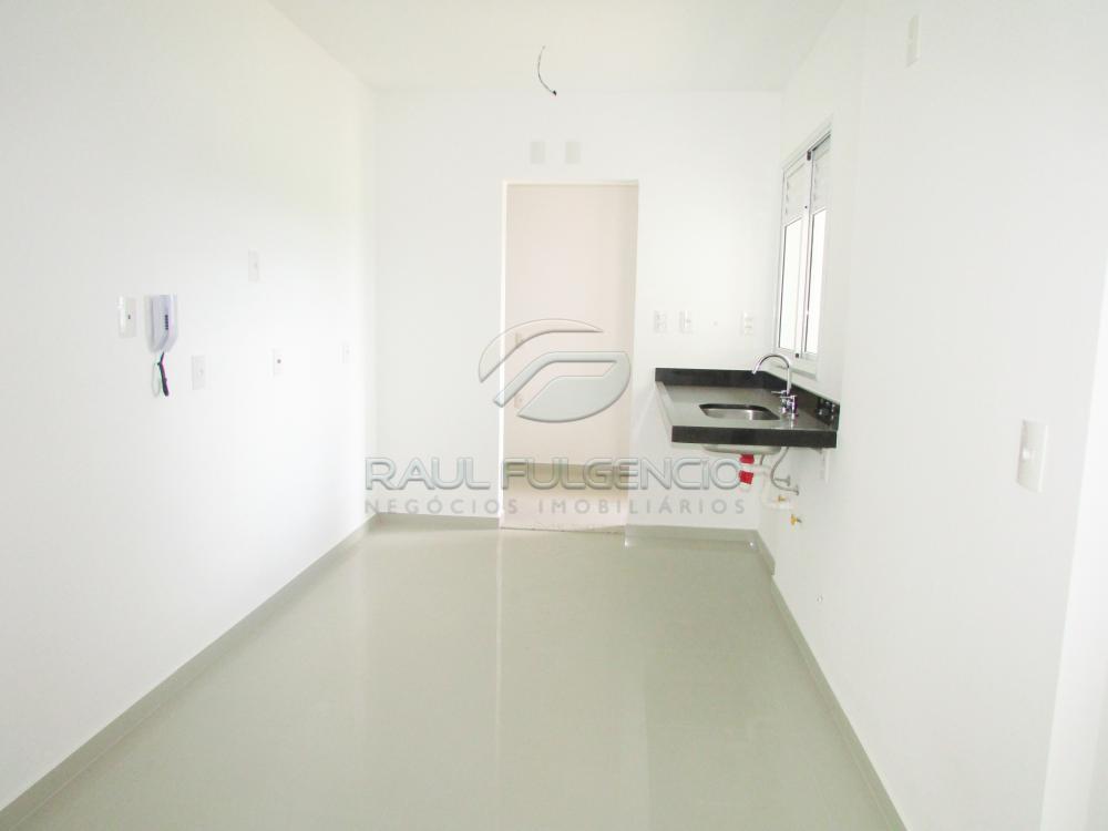 Comprar Apartamento / Padrão em Londrina R$ 850.000,00 - Foto 14