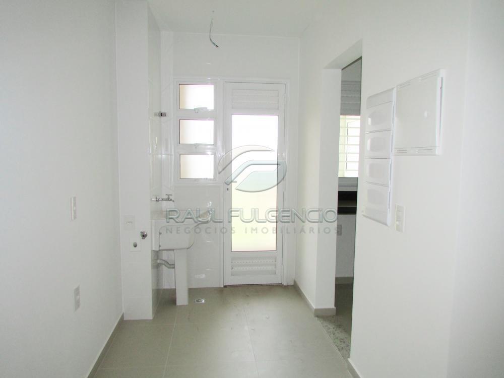 Comprar Apartamento / Padrão em Londrina R$ 850.000,00 - Foto 15