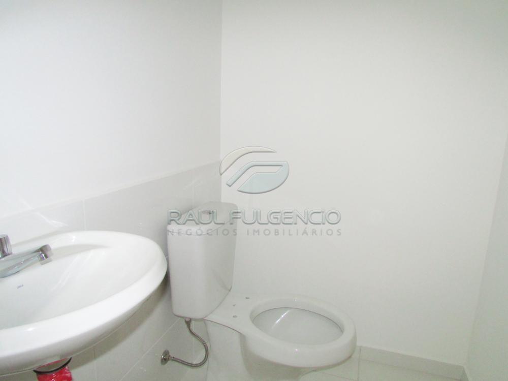 Comprar Apartamento / Padrão em Londrina R$ 850.000,00 - Foto 16