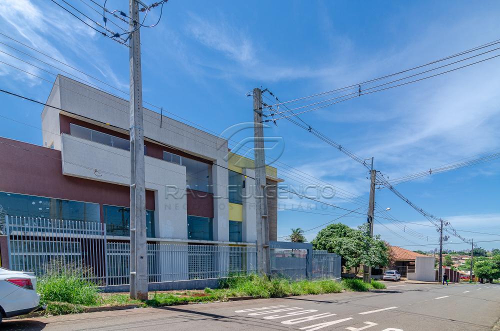 Alugar Comercial / Loja em Londrina apenas R$ 800,00 - Foto 1