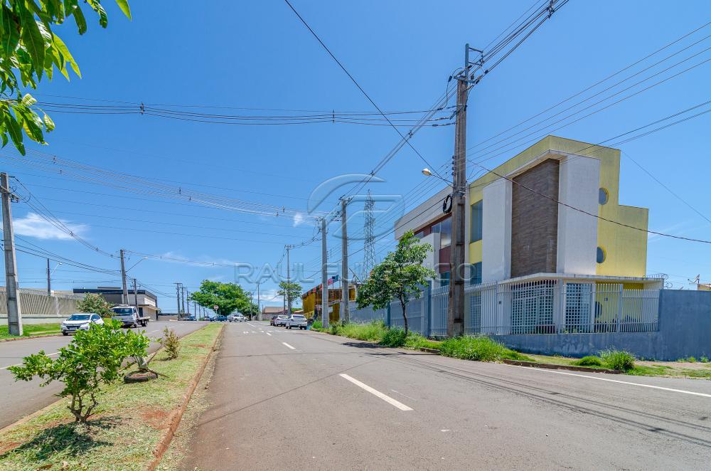 Alugar Comercial / Loja em Londrina apenas R$ 800,00 - Foto 2