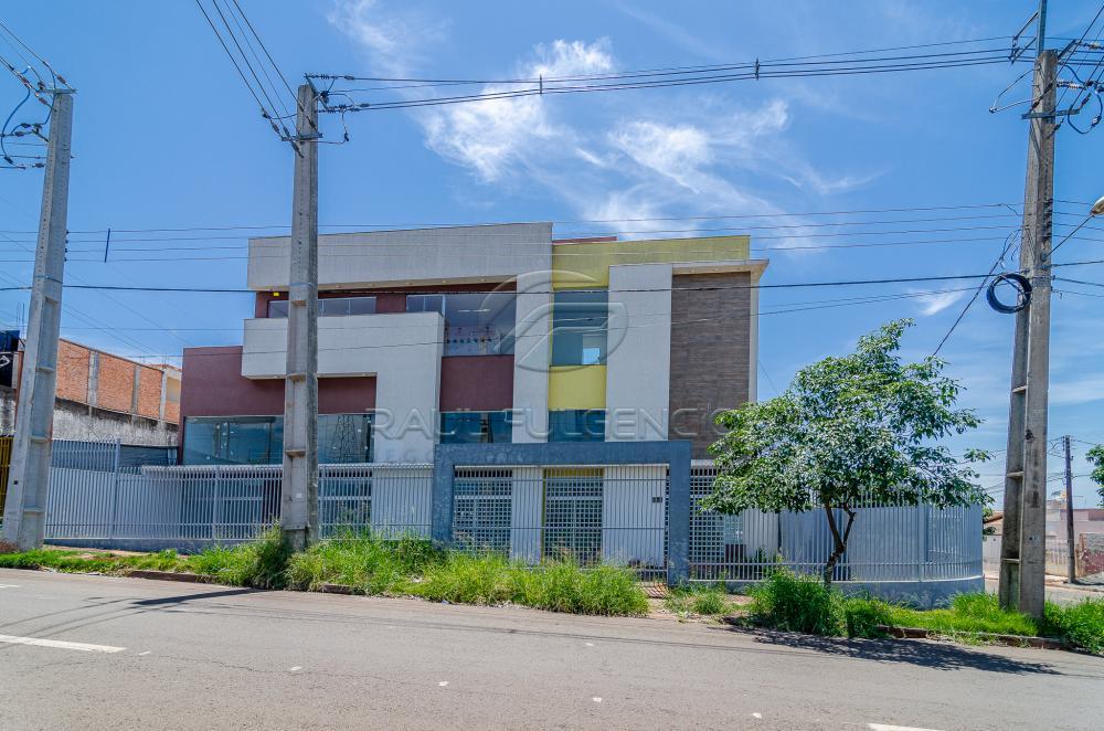 Alugar Comercial / Loja em Londrina apenas R$ 800,00 - Foto 3