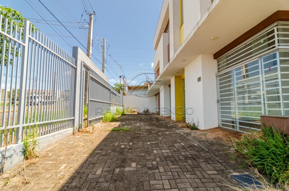 Alugar Comercial / Loja em Londrina apenas R$ 800,00 - Foto 6