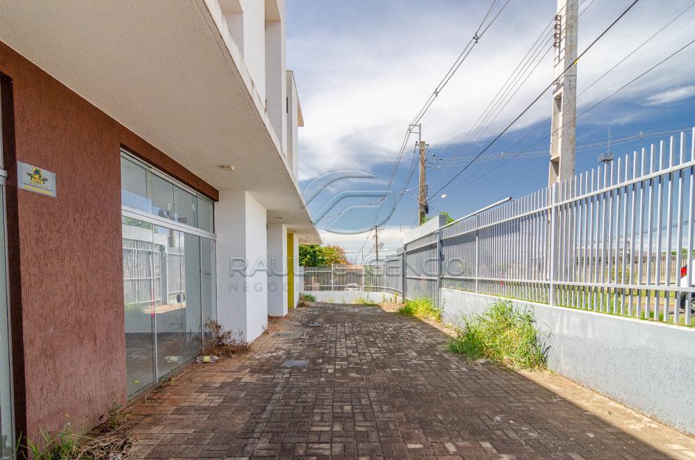 Alugar Comercial / Loja em Londrina apenas R$ 800,00 - Foto 7