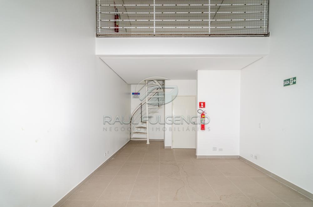 Alugar Comercial / Loja em Londrina apenas R$ 800,00 - Foto 9