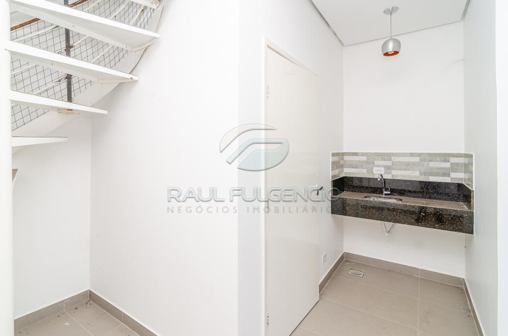 Alugar Comercial / Loja em Londrina apenas R$ 800,00 - Foto 11