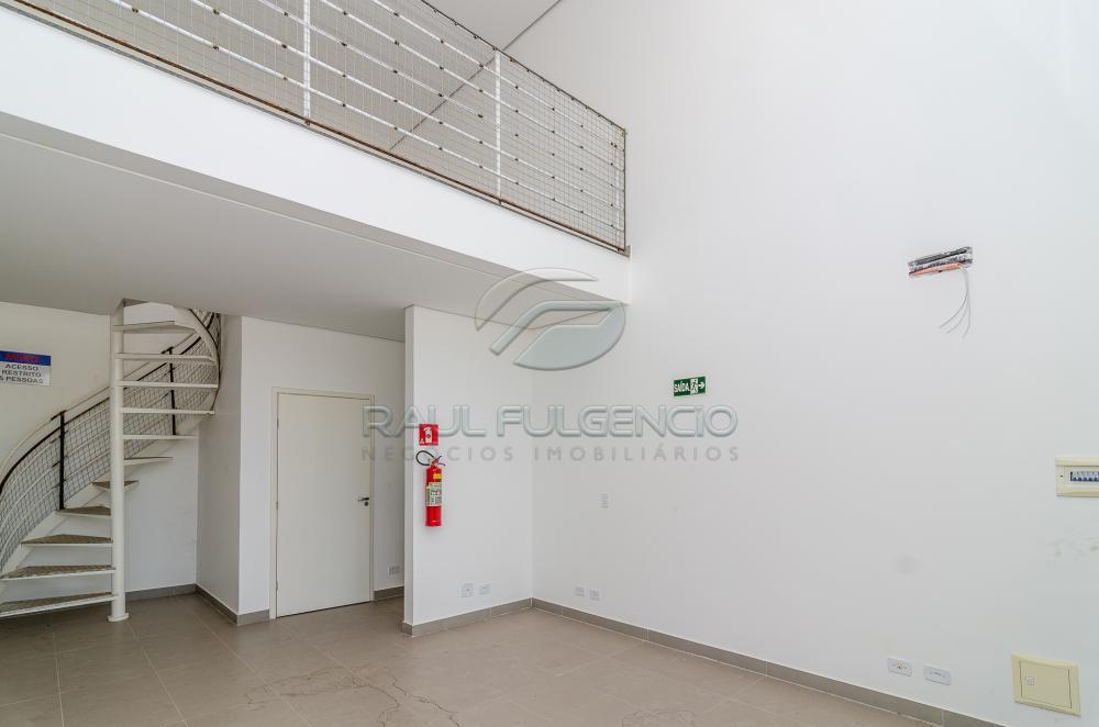 Alugar Comercial / Loja em Londrina apenas R$ 800,00 - Foto 10