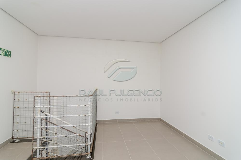 Alugar Comercial / Loja em Londrina apenas R$ 800,00 - Foto 13