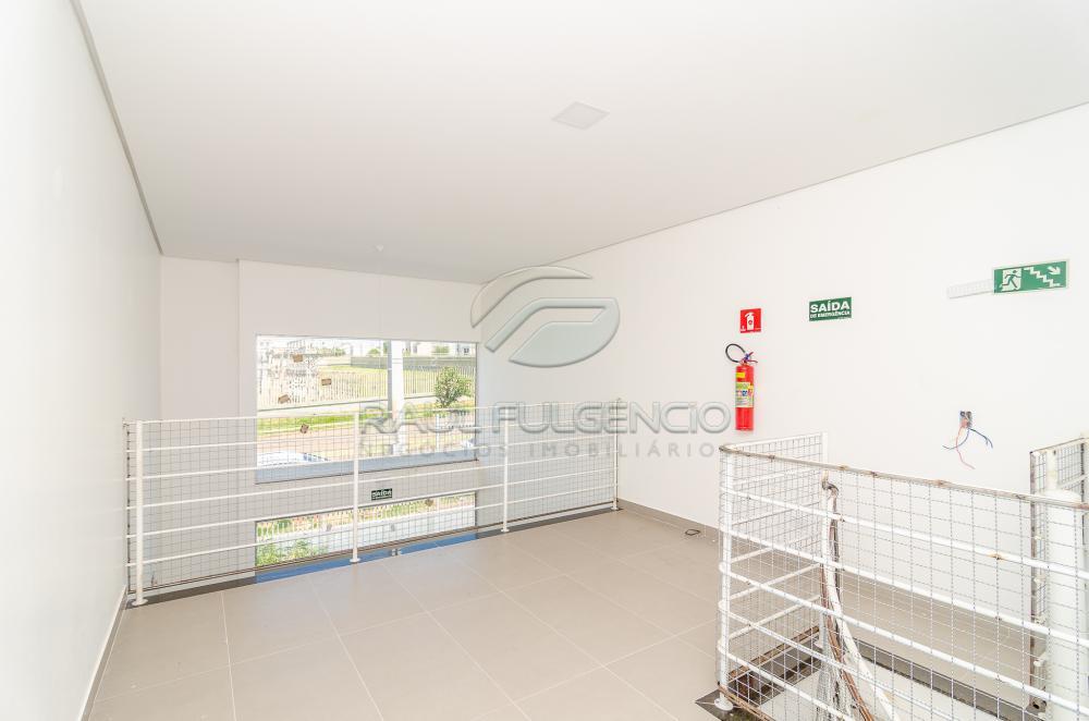 Alugar Comercial / Loja em Londrina apenas R$ 800,00 - Foto 14