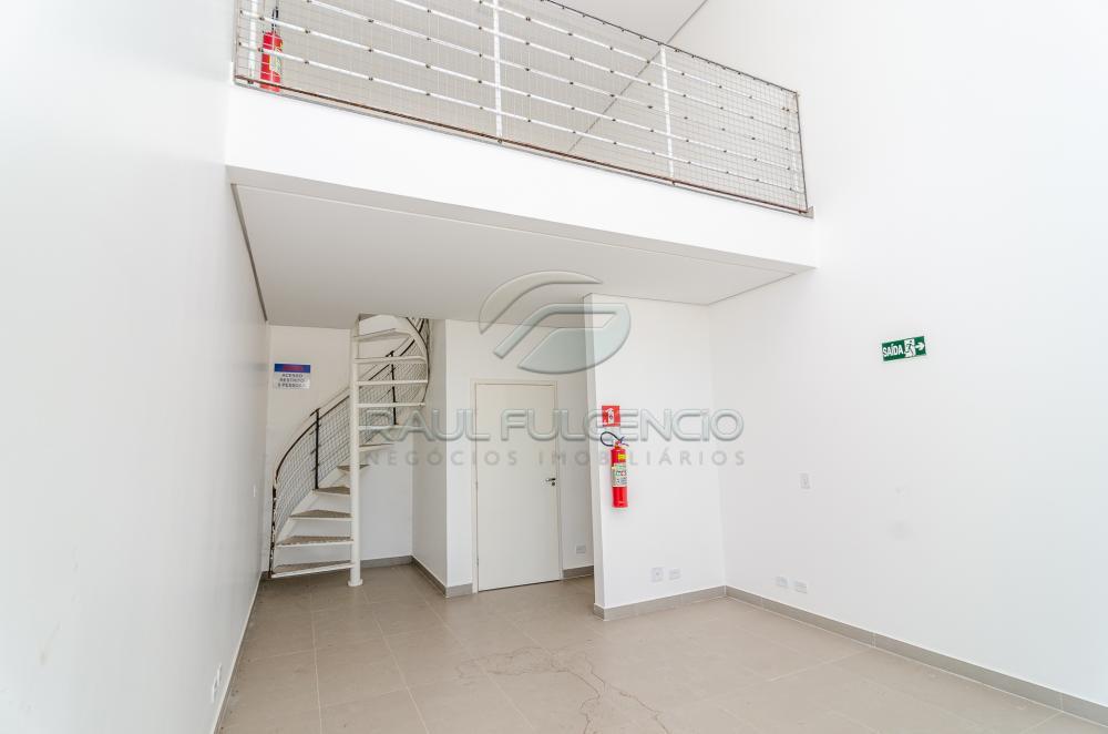 Alugar Comercial / Loja em Londrina apenas R$ 800,00 - Foto 16