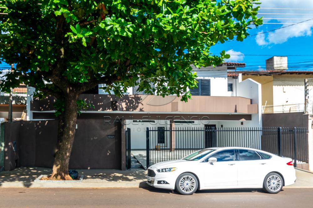 Alugar Casa / Sobrado em Londrina apenas R$ 6.000,00 - Foto 1