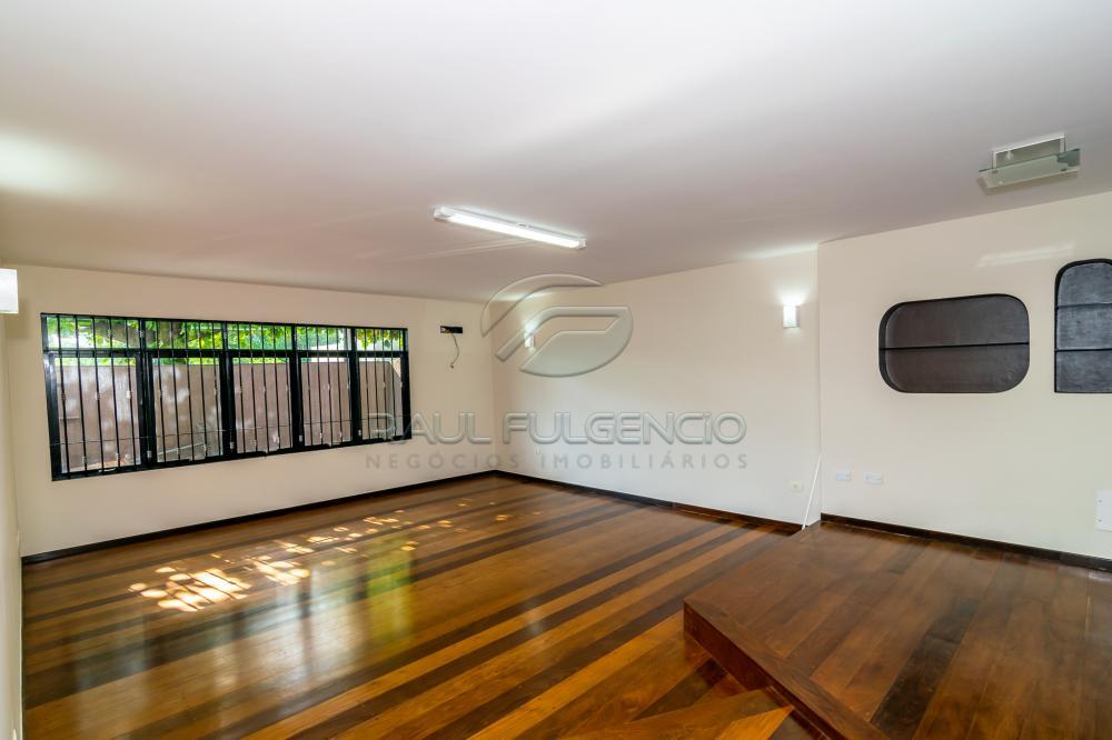 Alugar Casa / Sobrado em Londrina apenas R$ 6.000,00 - Foto 3