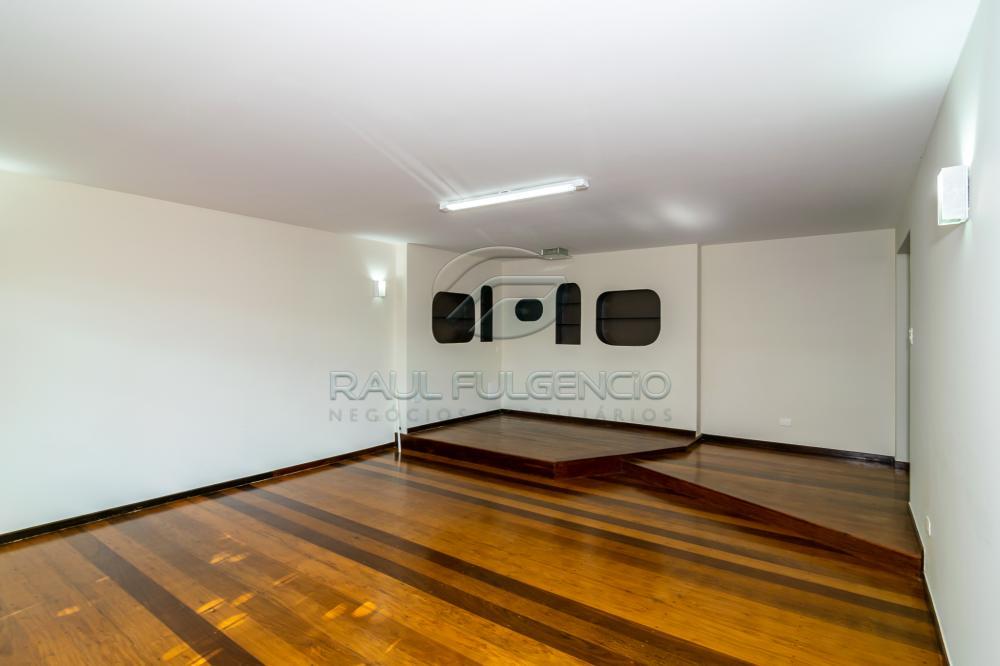 Alugar Casa / Sobrado em Londrina apenas R$ 6.000,00 - Foto 4