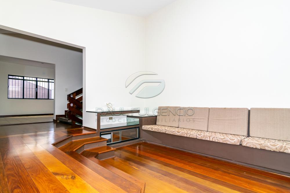 Alugar Casa / Sobrado em Londrina apenas R$ 6.000,00 - Foto 6