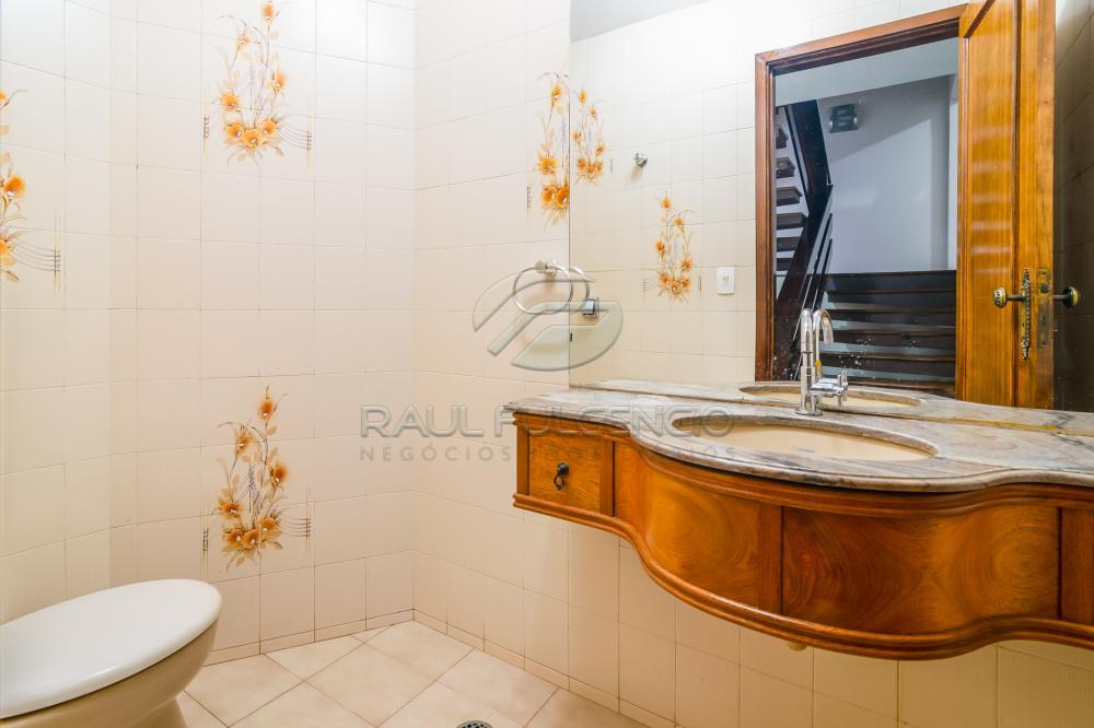 Alugar Casa / Sobrado em Londrina apenas R$ 6.000,00 - Foto 9