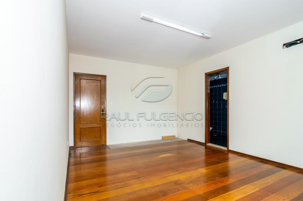 Alugar Casa / Sobrado em Londrina apenas R$ 6.000,00 - Foto 12