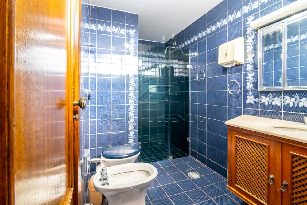 Alugar Casa / Sobrado em Londrina apenas R$ 6.000,00 - Foto 13