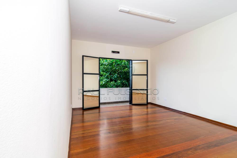 Alugar Casa / Sobrado em Londrina apenas R$ 6.000,00 - Foto 14
