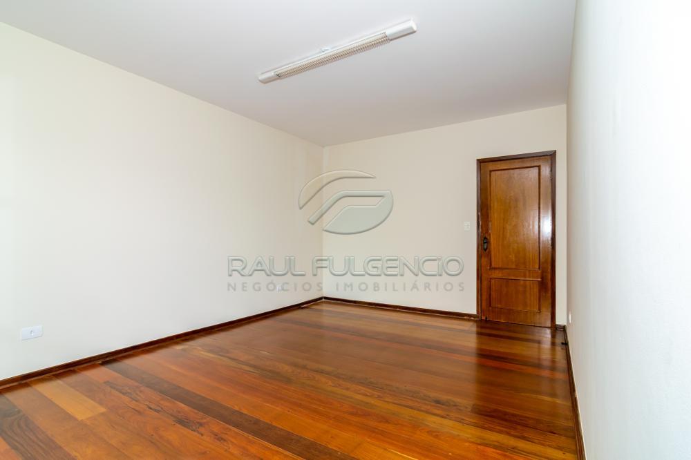 Alugar Casa / Sobrado em Londrina apenas R$ 6.000,00 - Foto 16