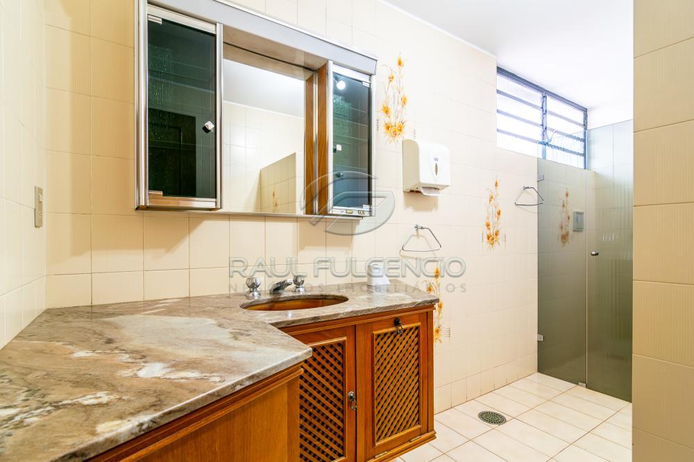 Alugar Casa / Sobrado em Londrina apenas R$ 6.000,00 - Foto 17