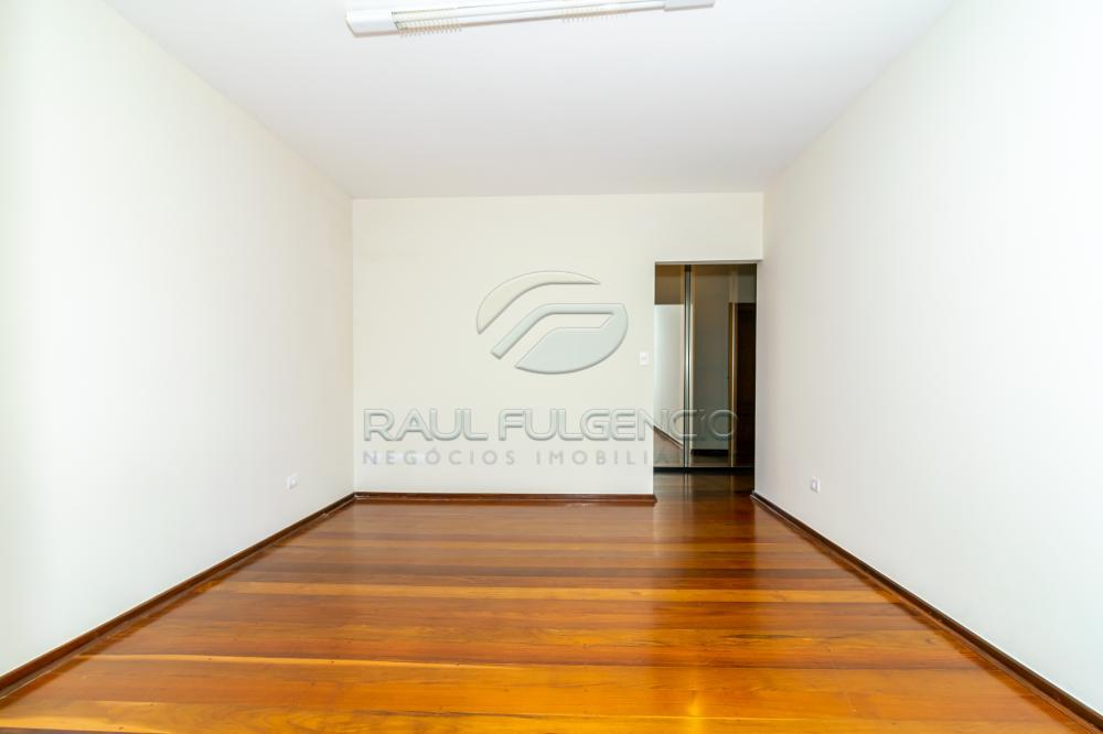 Alugar Casa / Sobrado em Londrina apenas R$ 6.000,00 - Foto 19