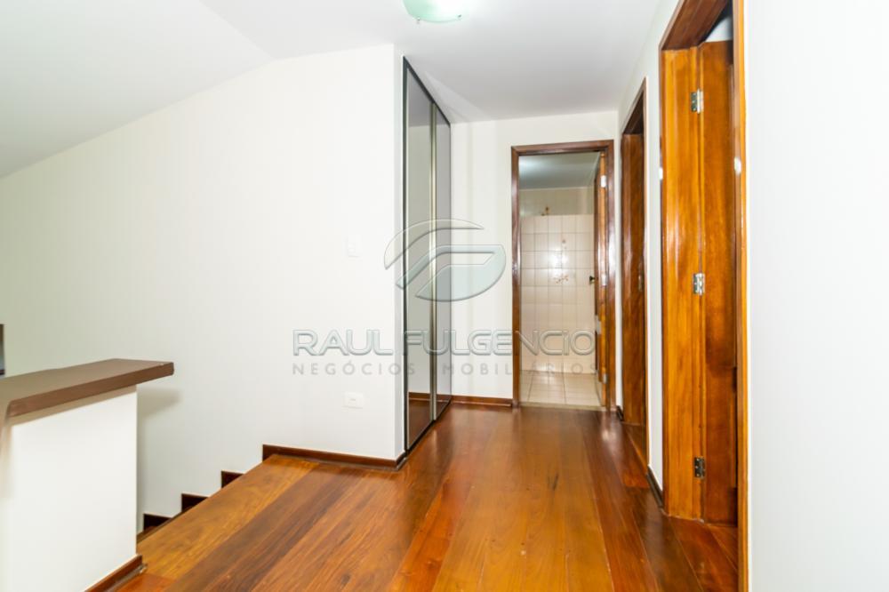 Alugar Casa / Sobrado em Londrina apenas R$ 6.000,00 - Foto 22
