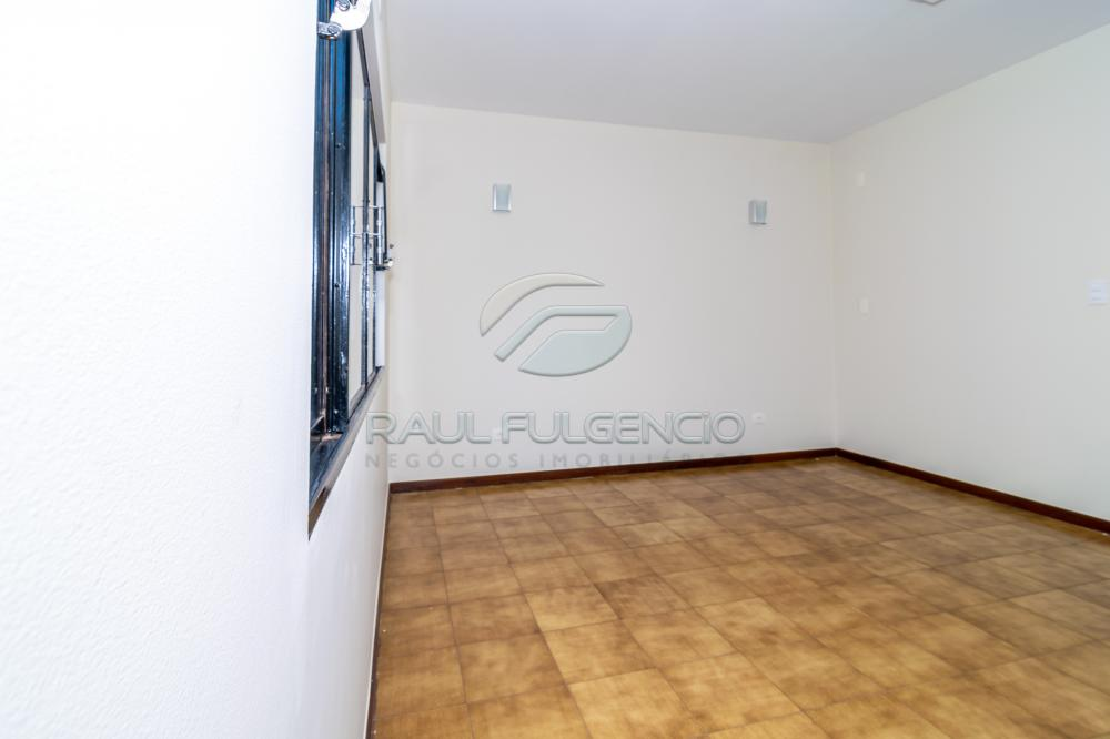 Alugar Casa / Sobrado em Londrina apenas R$ 6.000,00 - Foto 24