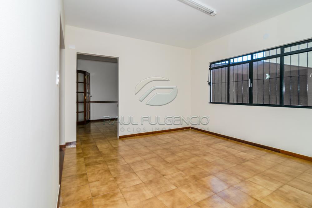 Alugar Casa / Sobrado em Londrina apenas R$ 6.000,00 - Foto 25