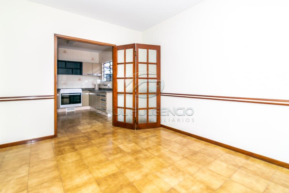 Alugar Casa / Sobrado em Londrina apenas R$ 6.000,00 - Foto 26