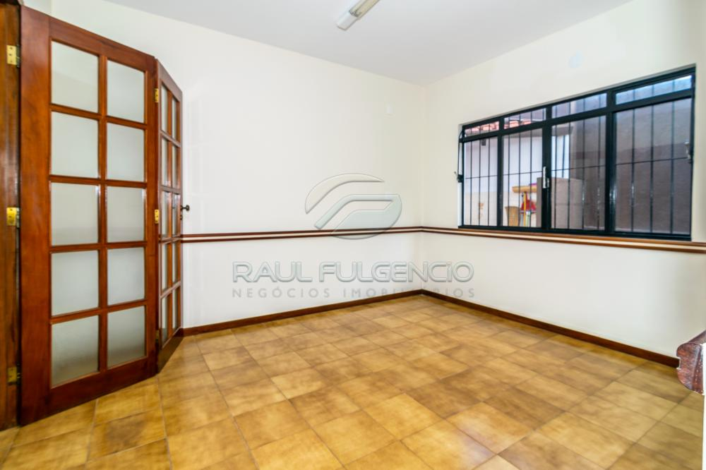 Alugar Casa / Sobrado em Londrina apenas R$ 6.000,00 - Foto 27