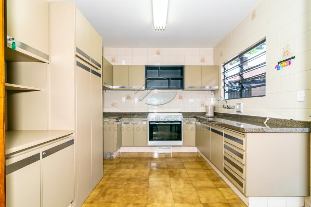 Alugar Casa / Sobrado em Londrina apenas R$ 6.000,00 - Foto 29