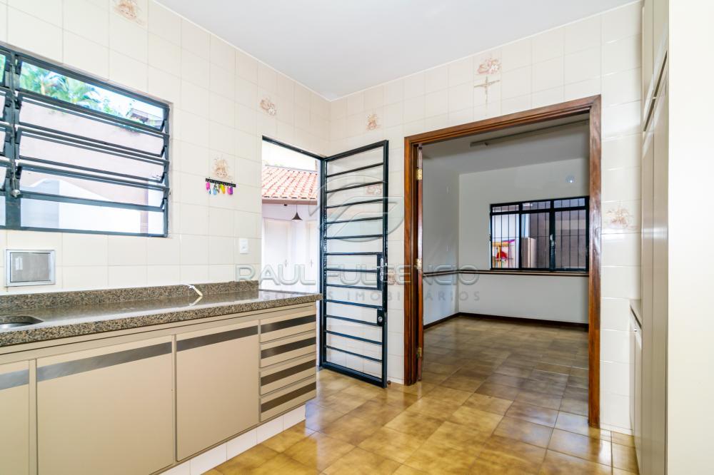 Alugar Casa / Sobrado em Londrina apenas R$ 6.000,00 - Foto 30