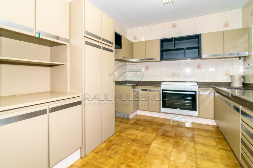 Alugar Casa / Sobrado em Londrina apenas R$ 6.000,00 - Foto 31