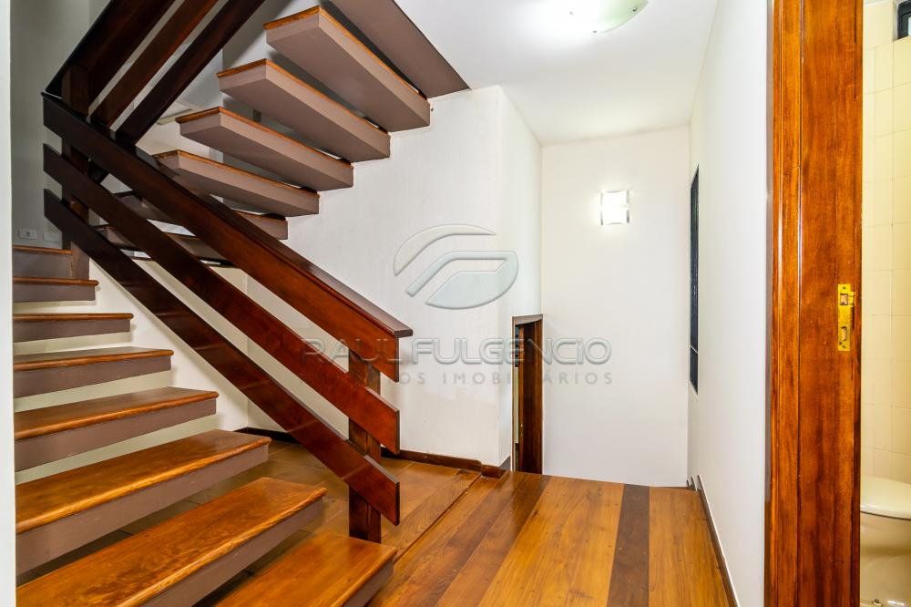 Alugar Casa / Sobrado em Londrina apenas R$ 6.000,00 - Foto 32