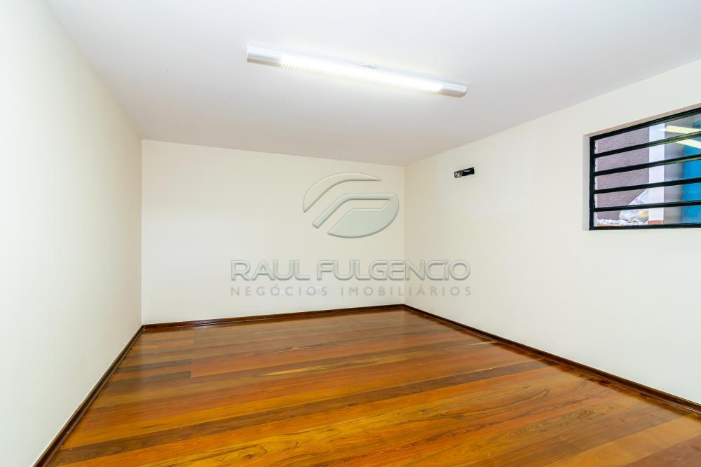 Alugar Casa / Sobrado em Londrina apenas R$ 6.000,00 - Foto 33