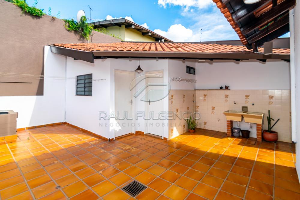 Alugar Casa / Sobrado em Londrina apenas R$ 6.000,00 - Foto 35