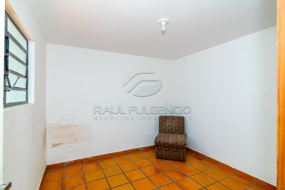 Alugar Casa / Sobrado em Londrina apenas R$ 6.000,00 - Foto 37