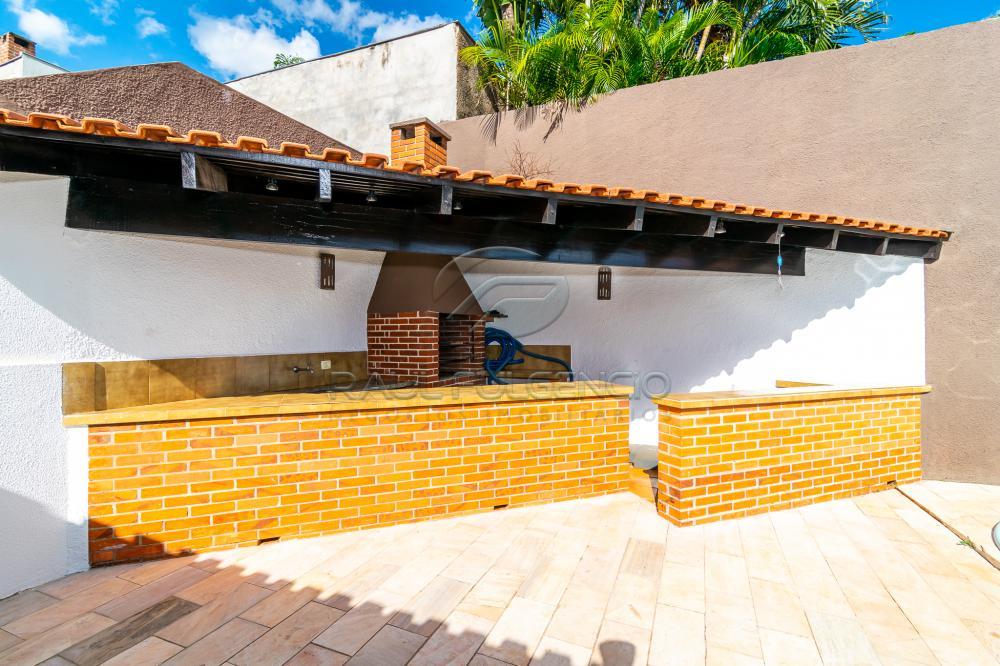 Alugar Casa / Sobrado em Londrina apenas R$ 6.000,00 - Foto 39